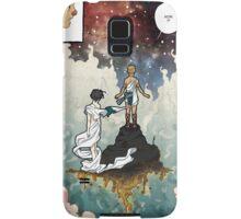 In Dreams Samsung Galaxy Case/Skin
