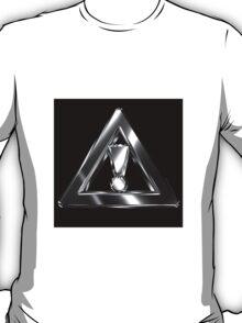 FLOSS T-Shirt