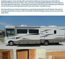 Used RV Dealer Denton, TX by bestvaluerv
