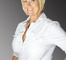 Fiona Scott Your Corpus Christi Real estate expert by homesearchcorpu