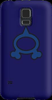【5800+ views】Pokemon Team Aqua by Ruo7in