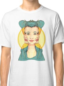 Self-conscious Classic T-Shirt