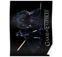 Game of Empires Poster