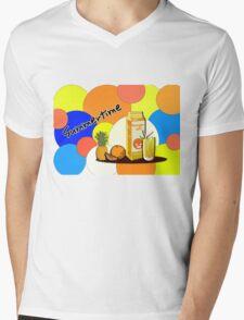 Summertime 3 T-Shirt