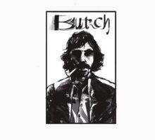 Butch by Tobias Ryen Amundsen