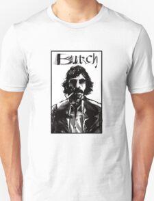 Butch Unisex T-Shirt