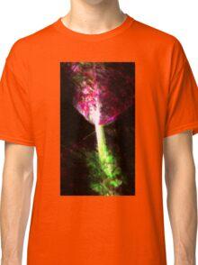 Universal Tulip Classic T-Shirt