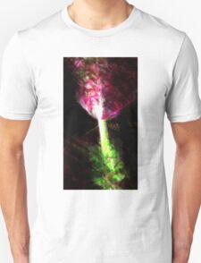 Universal Tulip Unisex T-Shirt