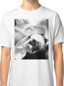 White Rose Classic T-Shirt
