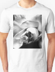 White Rose T-Shirt