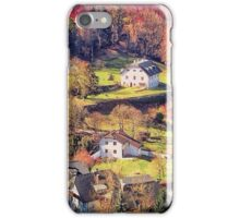 Fantastic Cover! iPhone Case/Skin