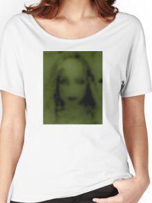 Spirit Women's Relaxed Fit T-Shirt