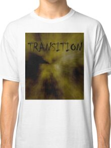 Transition Classic T-Shirt