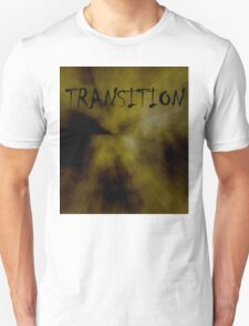 Transition Unisex T-Shirt