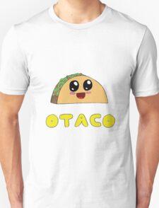 Otaco  T-Shirt