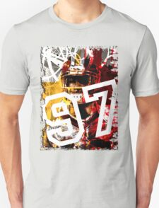 97 T-Shirt