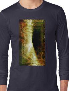 Ancients Long Sleeve T-Shirt
