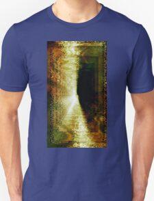 Ancients T-Shirt
