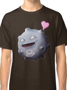 Koffing loves you Classic T-Shirt