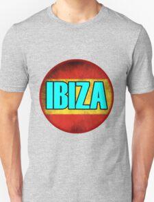 IBIZA T-Shirt