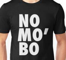 """Bo Dallas """"No Mo' Bo"""" Shirt Unisex T-Shirt"""