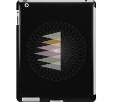 Nirvana Mountain iPad Case/Skin