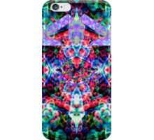 5-MeO-DMT iPhone Case/Skin