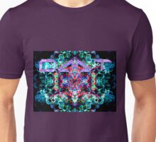 5-MeO-DMT Unisex T-Shirt