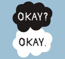 Okay? Version 2 by kdm1298