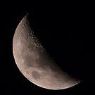Half Moon by jezza323
