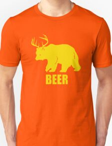 Thats Beer? T-Shirt