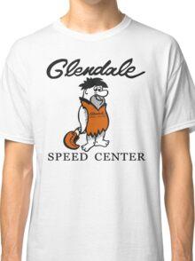 Glendale Speed Center Classic T-Shirt