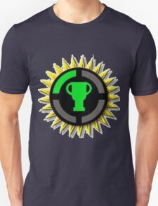 The Game Theorists (Game Theory) Unisex T-Shirt