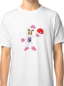 Volberman. Classic T-Shirt