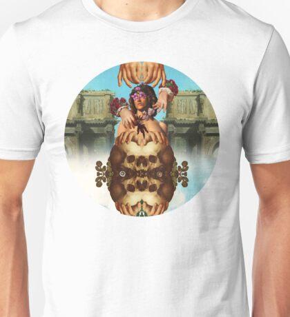 CORONATION Unisex T-Shirt