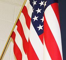 USFlag by omhd