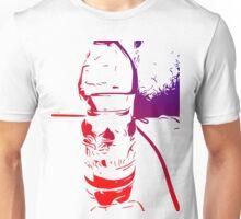 Gaburiele's Bottle Unisex T-Shirt