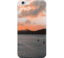 Carribean Dream iPhone Case/Skin