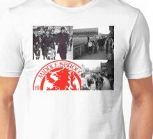 MFC AYRESOME PARK Unisex T-Shirt