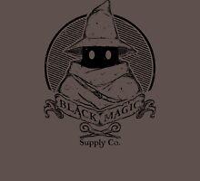 Black Magic Supply co. Unisex T-Shirt