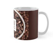 JW.ORG (Coffee) Mug