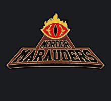 Mordor Marauders by KindaCreative