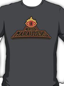 Mordor Marauders T-Shirt