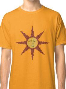 Solaire Classic T-Shirt