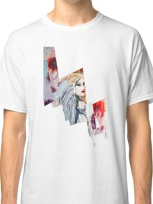 Mia Von Glitz Classic T-Shirt