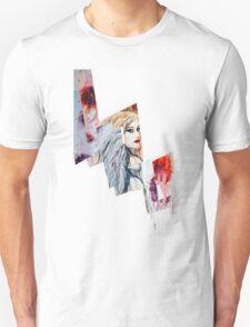 Mia Von Glitz Unisex T-Shirt