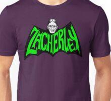 Zacherley Unisex T-Shirt