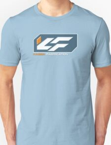 Kassa Fabrication T-Shirt