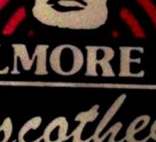 PHILMORE SPA Sticker