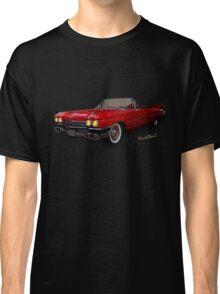 59 Baddy Caddy The T-Shirt! Classic T-Shirt